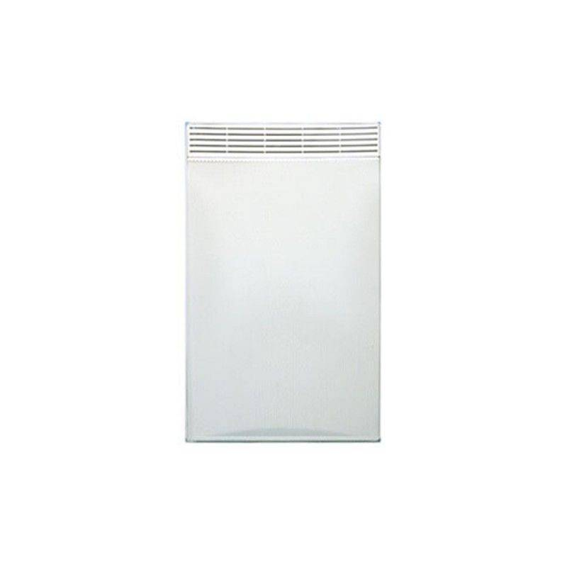 Atlantic Radiateur Atlantic 2000 w Solius vertical