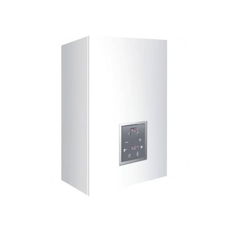 Auer Chaudière électrique 6 kw Gialix MT confort + monophasé - Auer