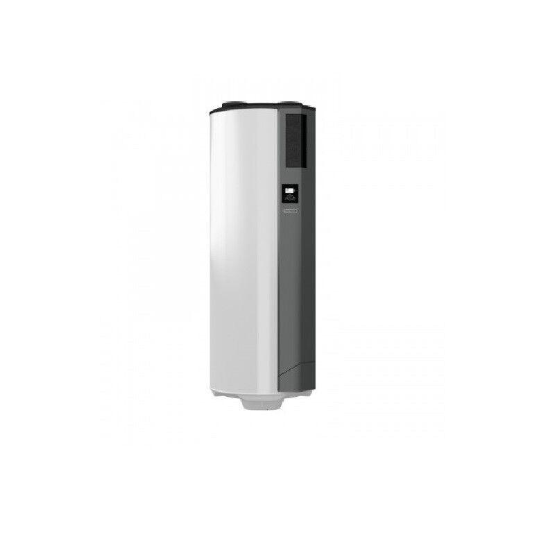 Thermor Chauffe eau thermodynamique Thermor Aéromax VMC 4 - 200 Litres