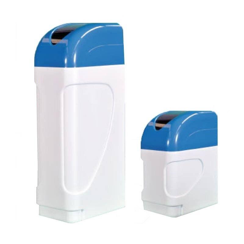 Water Pro Adoucisseur d'eau 10 litres Onyx - Water Pro