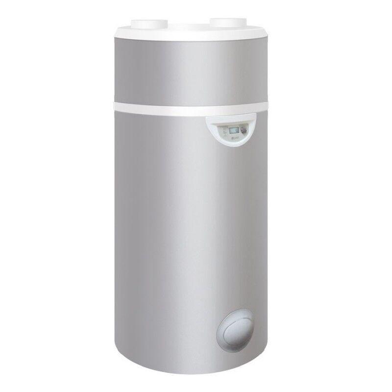 Auer Chauffe eau thermodynamique 200 litres Edel d'Auer