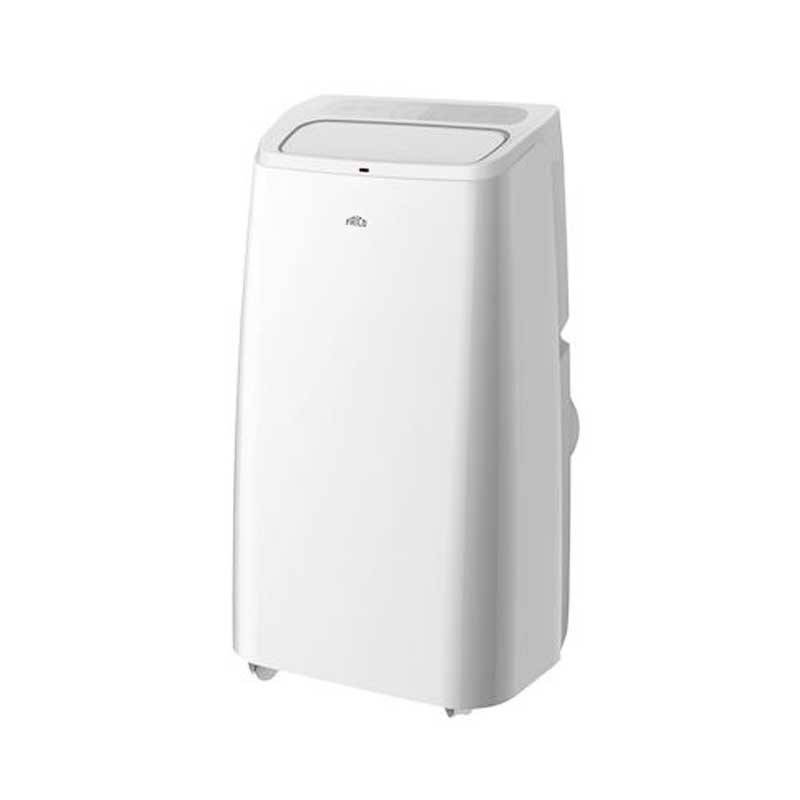 Climatiseur mobile FRICO - 3.5 kW - Froid seul