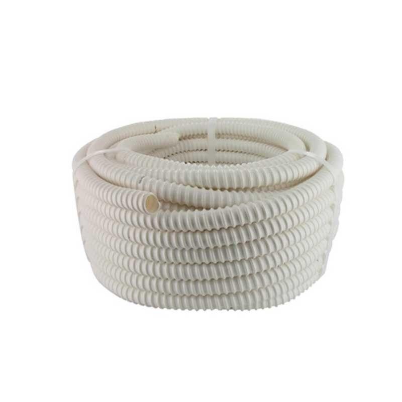 Carton 50 m de tuyaux de condensat diamètre 16 mm