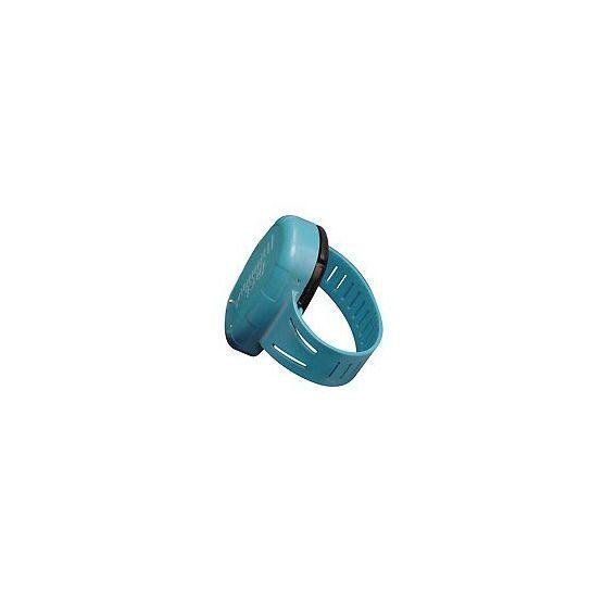 First Innov Bracelet de sécurité Primaproctect de Firstinnov