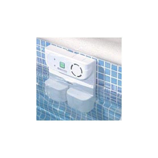 Aquasensor Alarme piscine Sensor Espio