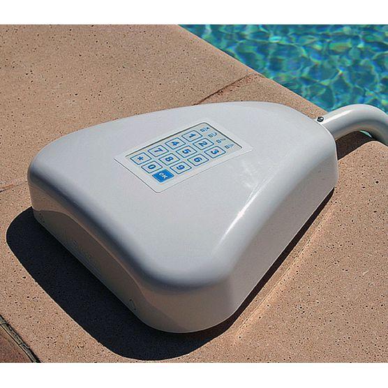 Aqualarm Alarme piscine aqualarm V2