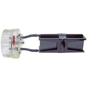 Davey / Monarch Cellule électrolyseur Davey / Monarch Promatic ESC - 48 - Publicité