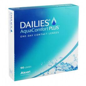 Dailies 256374
