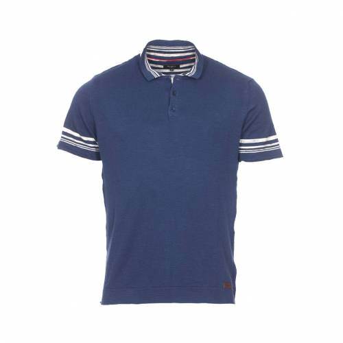 Pepe Jeans Polo manches courtes ...
