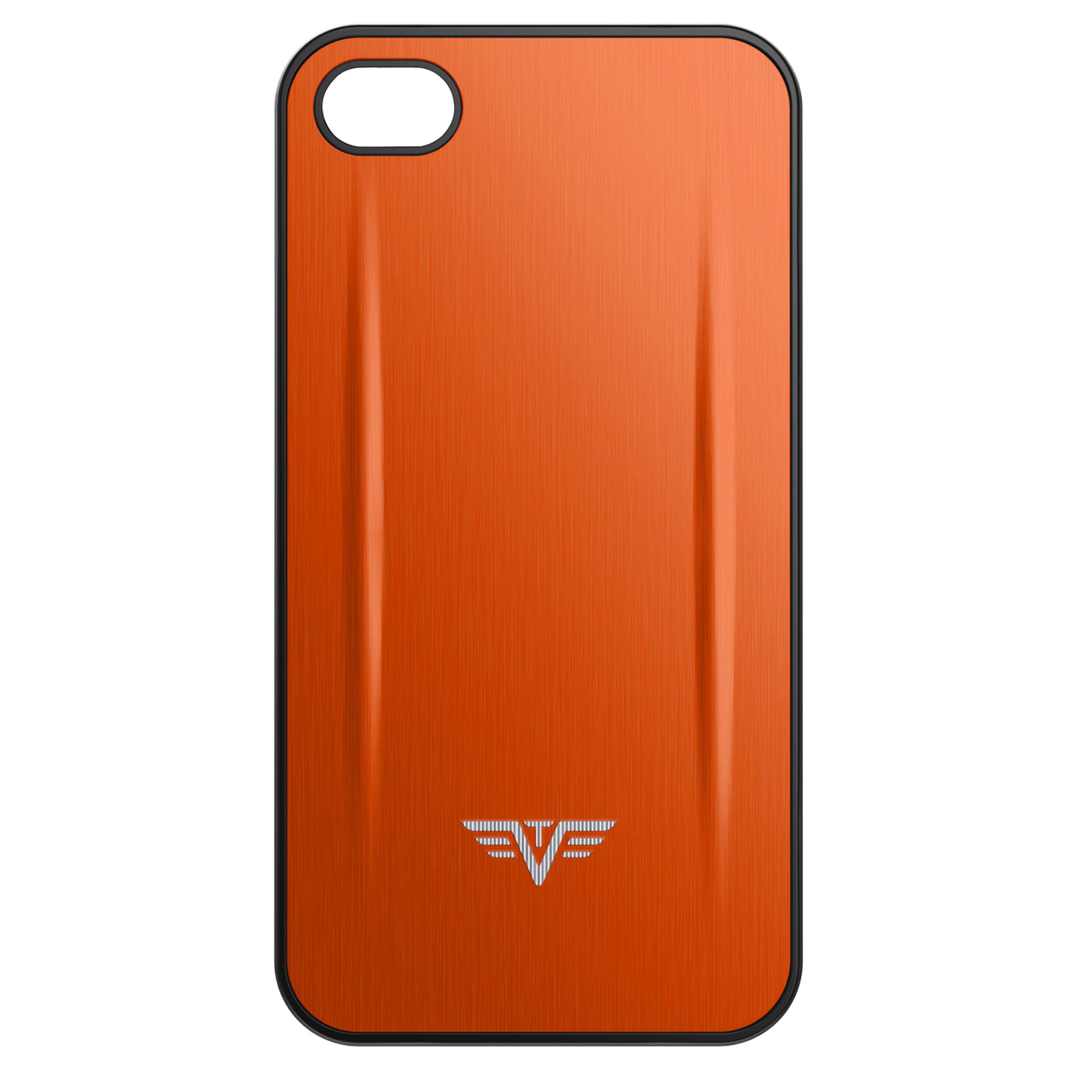 Tru Virtu Coque Iphone 4/4S Shel...