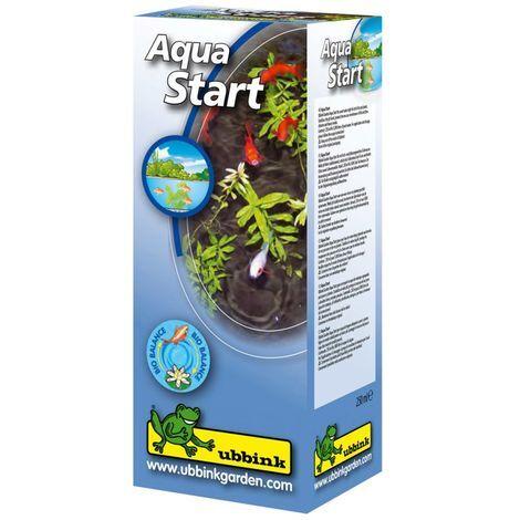 "Ubbink ""Aqua Start - 250 ml - UBBINK"""