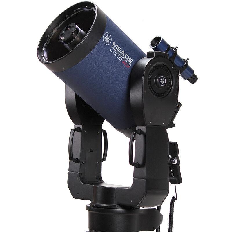 Meade Télescope Meade ACF-SC 254...