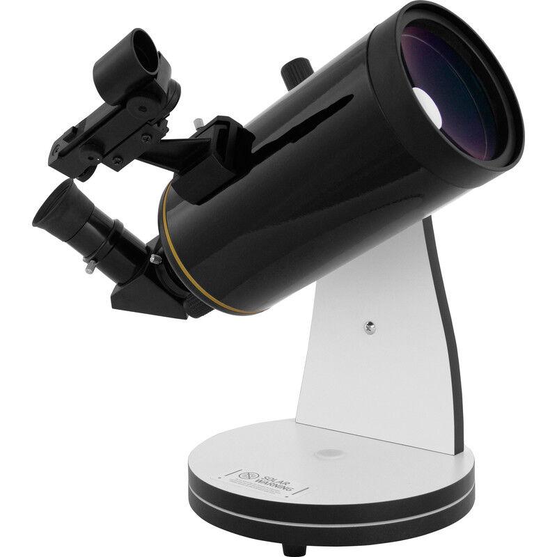 Omegon Télescope Dobson Omegon M...