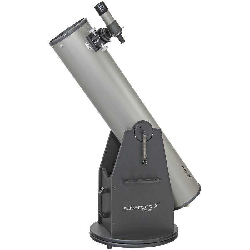 Omegon Télescope Dobson Omegon A...