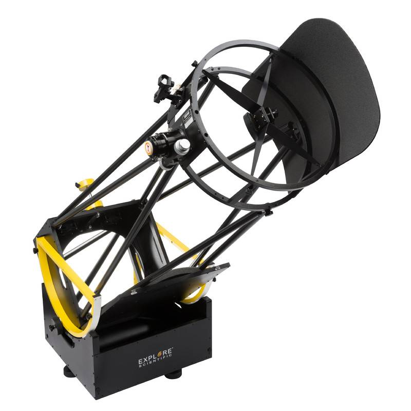 Explore Scientific Télescope Dobson Explore Scientific N 406/1826 Ultra Light Generation II DOB