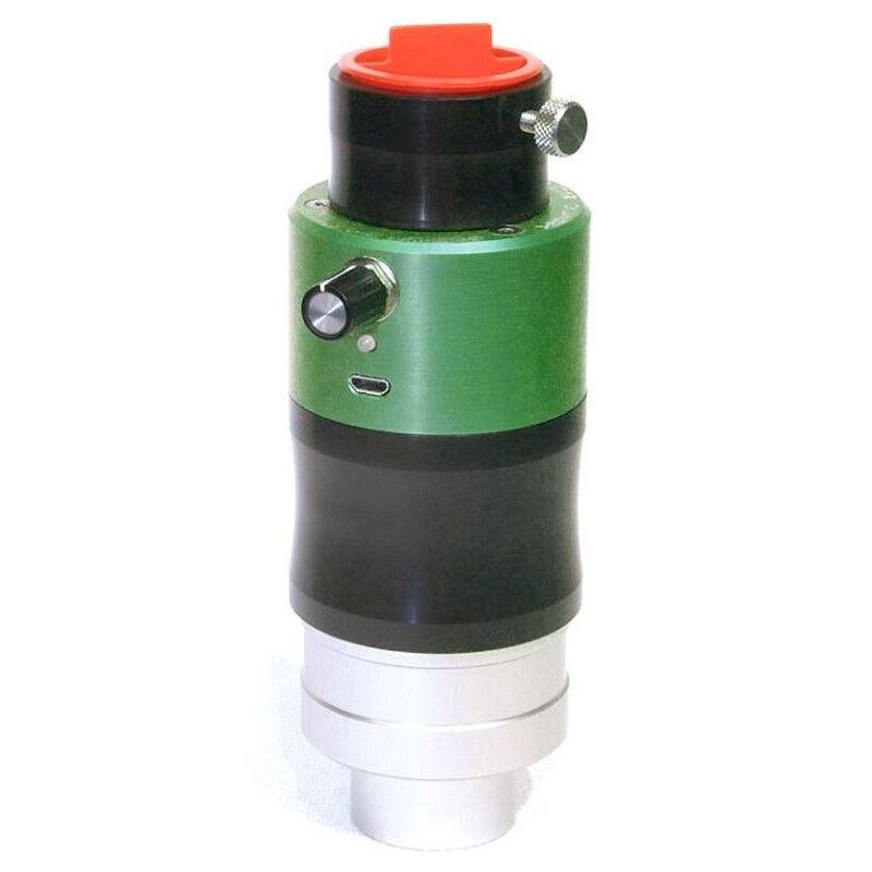 DayStar QUARK Magnesium I (b2) Line