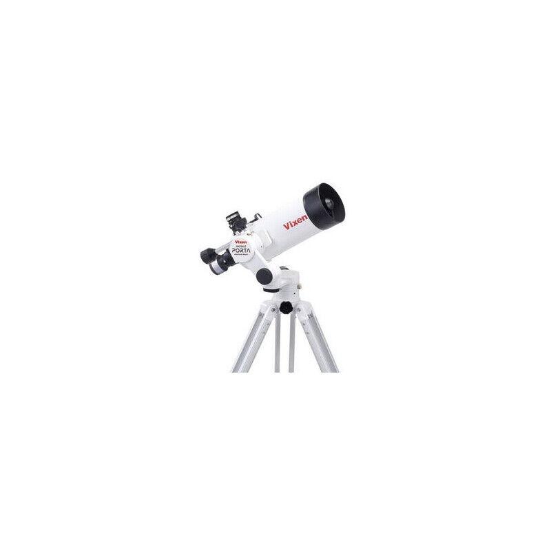 Vixen Télescope Maksutov Vixen MC 95/1050 VMC95L Mobile Porta