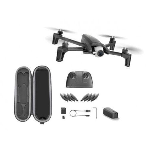 Parrot Pro Drone Anafi Parrot 4k...