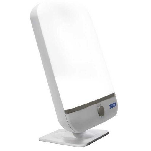 LANAFORM Lampe de Luminothérapie inclinable 14 000 Lux