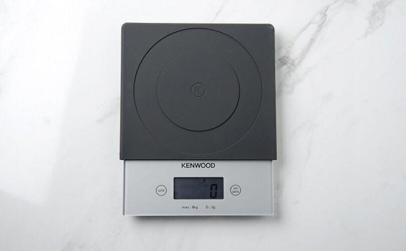 Kenwood Balance électronique Ken...