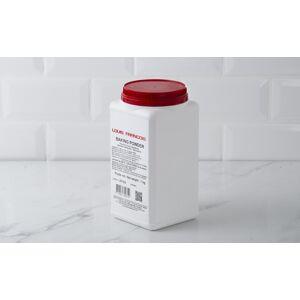 Louis Francois Levure chimique (Baking powder) - 1 kg - Publicité