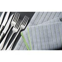Colichef Essuie vaisselle Microfibre <br /><b>11.98 EUR</b> Colichef.fr