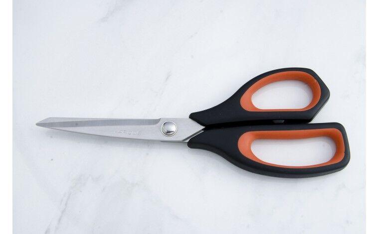 Arcos Ciseaux de cuisine Arcos 24 cm