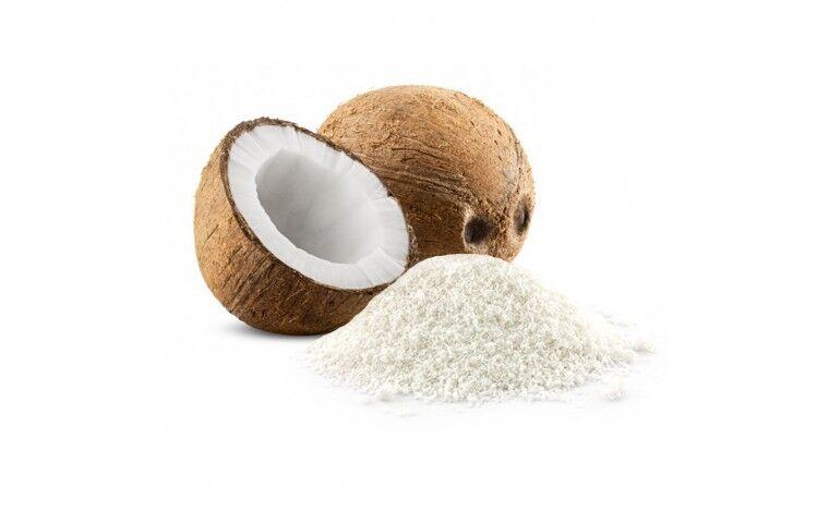 Colichef Noix de coco râpée