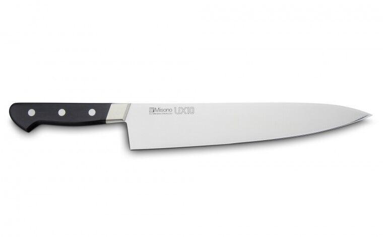 Misono Couteau de Cuisine Japonais 714 - 27 cm