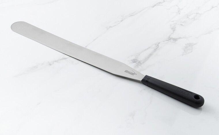 Deglon Spatule droite 30 cm