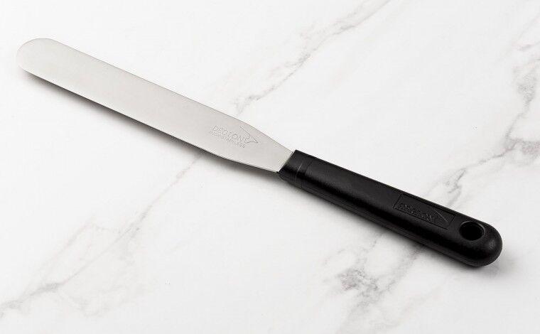 Deglon Spatule droite 15 cm