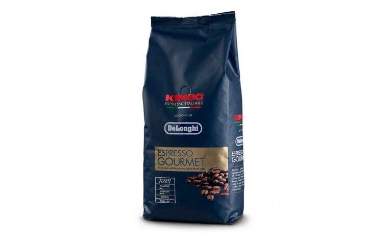Kimbo café en grains espresso Gourmet