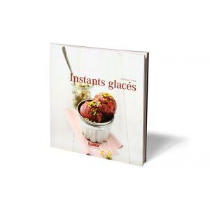 Bamix Livre de recettes Bamix Instants glacés - Publicité