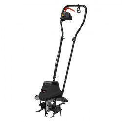 RACING Outillage Bricolage et Jardinage Racing motobineuse électrique 750 w 30 cm 220 mm rac750et-2