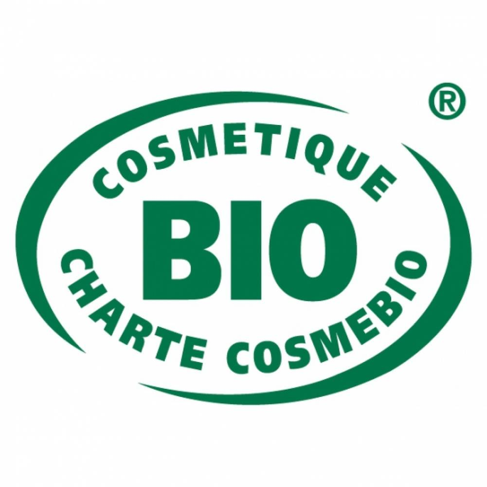 Naturado Shampooing Cheveux Pelliculés Bio : Conditionnement - 200 mL