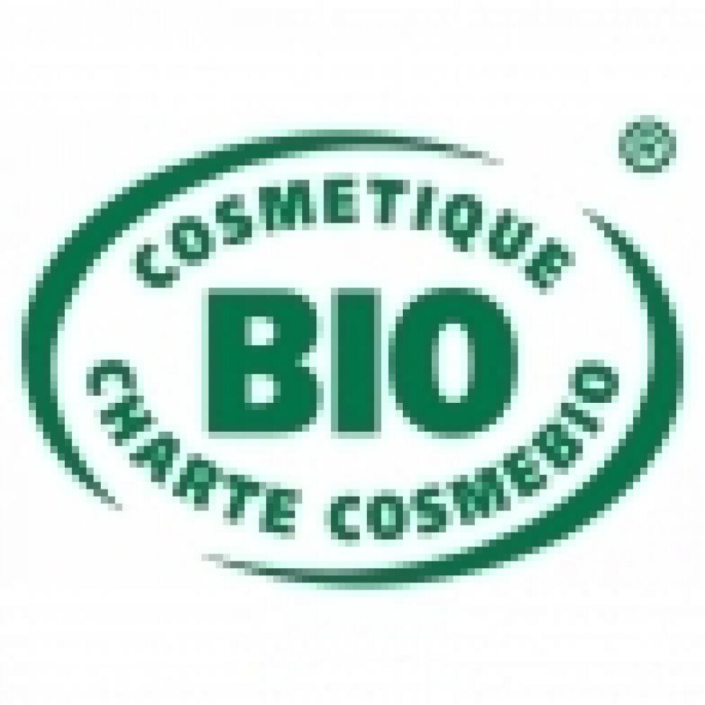 Thierry duhec Shampooing Cheveux gras BIO : Conditionnement - Le Lot de 2