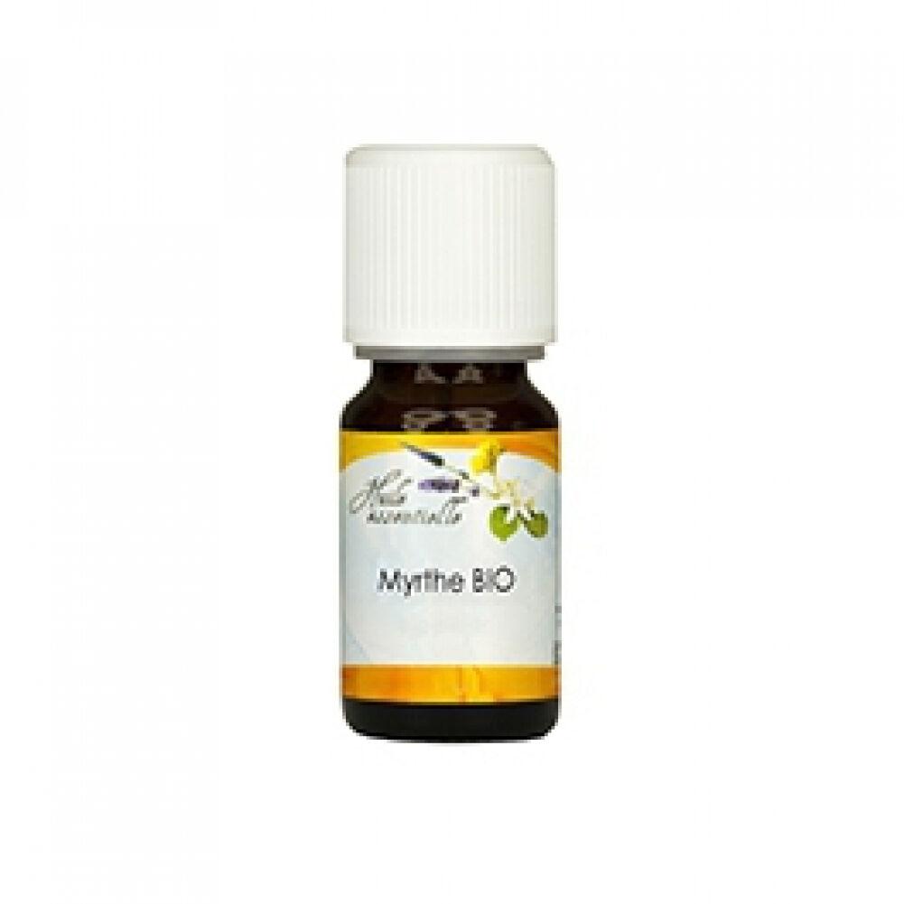 Thierry duhec Myrthe huile BIO essentielle 10 mL : Conditionnement - 10 mL