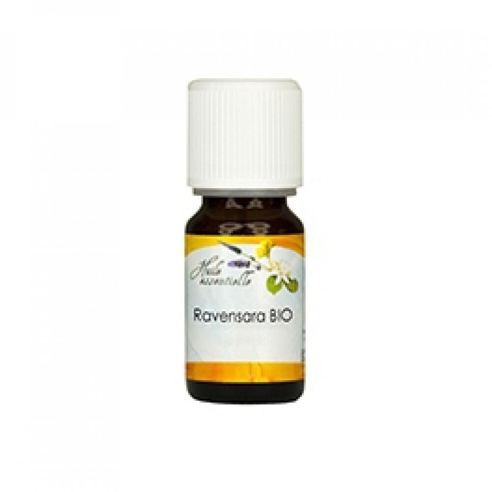 Thierry duhec Ravensara BIO huile essentielle 10 mL : Conditionnement - 10 mL