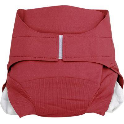 Culotte couche lavable classique TE2 Legende (Taille M)