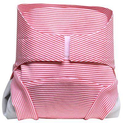 Culotte couche lavable TE2 Charlie (Taille L)