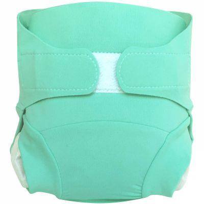 Culotte couche lavable Paradisio (Taille M)
