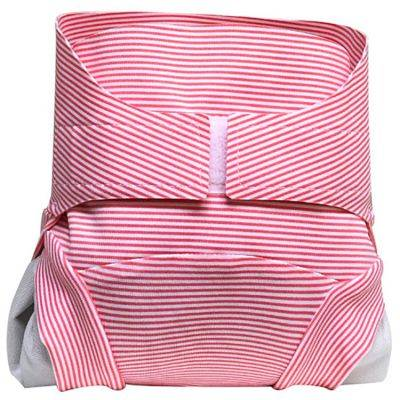 Culotte couche lavable TE2 Charlie (Taille S)