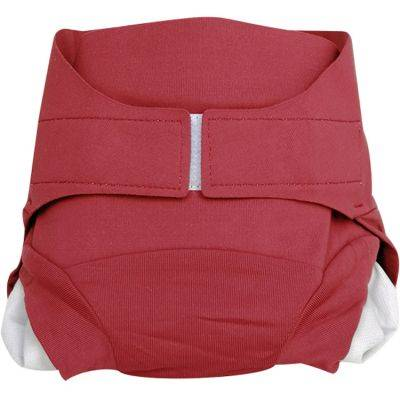 Culotte couche lavable classique TE2 Legende (Taille L)