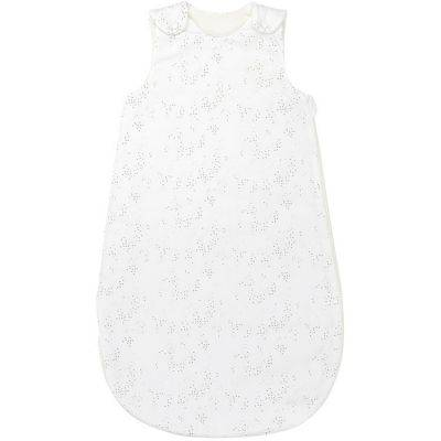 Pure Gigoteuse chaude Pure blanche TOG 2.7 (70 cm)