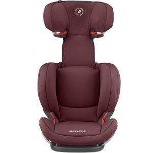Siège auto RodiFix AirProtect bordeaux Authentic Red (groupe 2/3) - Publicité