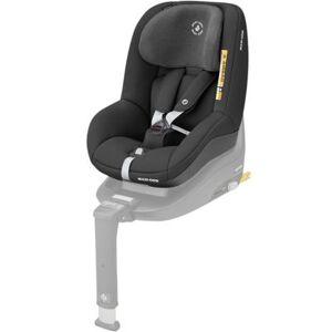 Pearl Cosy siège auto Pearl Smart I-Size Authentic noir (groupe 0/1/2/3) - Publicité
