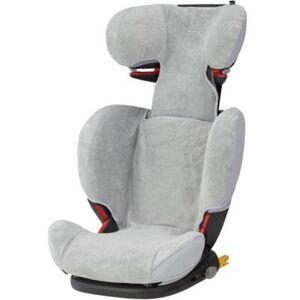 Housse en éponge pour siège-auto Rodi Air Protect et Rodi XP collection 2015 - Publicité