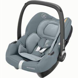 Cosi siège auto Tinca gris Essential Grey (groupe 0+) - Publicité