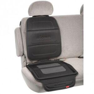 Protection complète Guard Complete pour siège voiture - Publicité