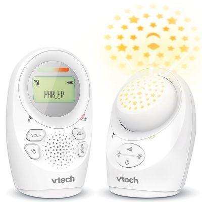 Babyphone Magic Light Safe & Sound BM1212